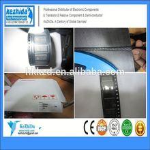 Original product MCP3002T-I/ST IC A/DCONV 8BIT 1MHZ SAMPL 8SOIC