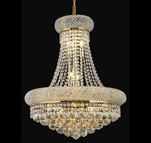 Hot sale small antique light home