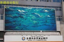 different size led screen 2013 led xxx china video panel wall/oled/screen/le