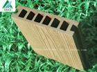 wood plastic composite outdoor wpc floor board