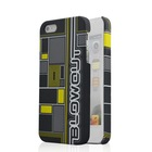 customized hard cover for iphone 5C case new, OEM order