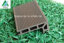 wholesale building materials wood plastic composite