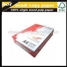 Tamanho do papel legal, a4 70 gsm papel, a4 copiadora papel de fabricantes
