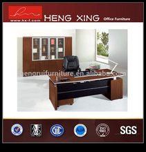 Top quality economic mini executive desk
