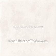 hote sale 600*600mm non slip ceramic high temperature resistance alumina ceramic tile