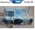 La máquina de cajeros automáticos diebold piezas apilador 49211433000a 49211433000a 49-211433-000a sobre la venta