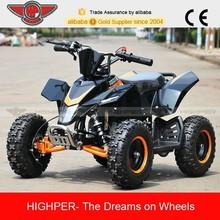 Kids Gas Powered ATV 49cc (ATV-8)