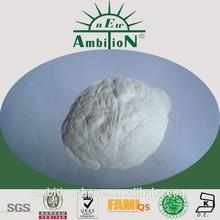 Premium quality Dicalcium phosphate 18 % feed grade