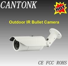 cctv camera in dubai cheap price high quality/auto surveillance camera