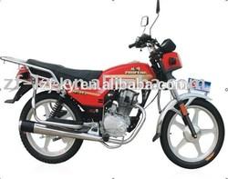 Chinese motocross cheap 150cc motorcycle 150 cc ZF150-3B