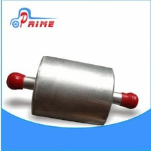 AUTO FUEL CNG LPG conversion KIT high flow rate low pressure parts tools nature gas filter