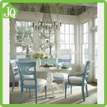Comfortable Hose Villa interior design 3d picture