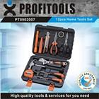 12pcs high quality hand tool set