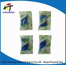 High Grade container dry bag/liquid silica gel