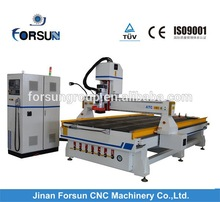 Selling CE supply rotary axis fixed on 1300 /cnc wood carving machine price list/computerised wood carving machine