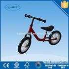 made in china alibaba manufacturer high quality balance bike children used