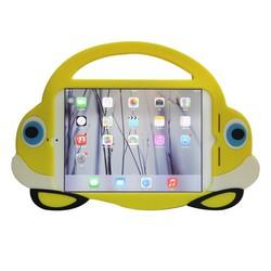 2014 Newest Case For Ipad Mini , Hot For iPad Mini Case, cheapest case for iPad mini
