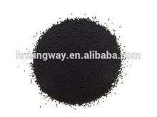Granular acetylene carbon black 20% 50% 75% 100% CAS 1333-86-4