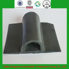 BV certificate rubber extrusion panel seal
