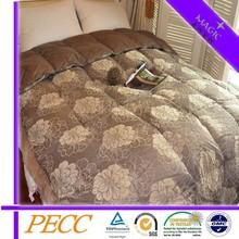 promotion fashion patchwork duvet comforter
