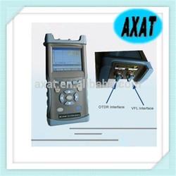 AV6416 palm OTDR/ fiber optic otdr