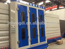 Hot Sale Insulating Glass Production Line/Window Glass Making Machine LBXH 2200 PW