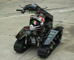 ATV atv 110 cc