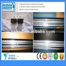 power amplifier ATA6662C-GAQW TXRX LIN 2.1 3.3V/5V 8SO