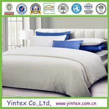 100% Polyester Microfiber Brushed Printed Bedding Set