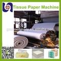 1880mm papiro gruppo industriale cerca di acquistare macchine per la produzione di carta