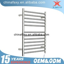 Buy Direct From China Factory Heated Towel Rack Lowes