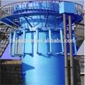 flotaçao coluna ou de flotação máquina de separação para as vendas