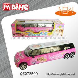 2014 NEW design children electric car battery