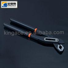 CR-V Water Pump Plier Plumbing Tool
