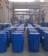 100% biodegradable D,L-Aspartic acid, N-(1,2-dicarboxyethyl) tetra sodium salt / IDHA CAS.NO.: 144538-83-0