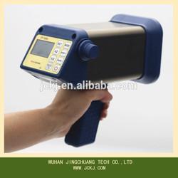 Professional Manufacturer of UV Stroboscope Light for Offset Printing Machine