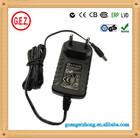 CE CB PSE UL 120v dc power supply