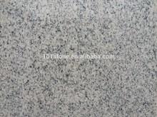 Granite Type and Tile Stone Form China grey granite hubei G603 granite