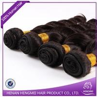 Alli Express Cheap Raw Human Hair 100% Unprocessed Virgin Peruvian Hair