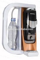 Saeco portable travel espresso 12v
