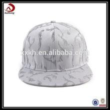 Custom One Direction Free Snapback Hats Short Brim Snapback Hat