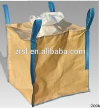 direct selling china alibaba used big bag,pp big bag ,big tote bag for construction material