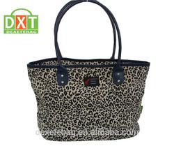 2015 New arrival fashion silicone beach bag,wholesale fashionable shoulder bag
