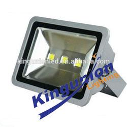 Epistar 200W LED Floodlight Good Price