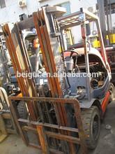 Toyota diesel forklift 2.5 ton for sale, 2.5 ton diesel forklift