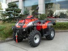 250cc china made atv