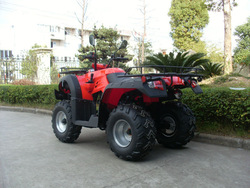 4 stroke cheap four wheel motorcycle for sale