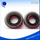 nbr cfw tb oil seal & hydraulic o cylinder tb oil seal