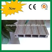 Skateboard pvc floor covering;fading resistant