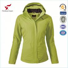 softshell jacket hiking&camping wear